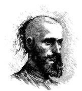 プランテルEXを使って薄毛を完全に治す記録!