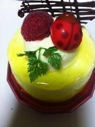 Foodie 〜 お箸の上げ下ろし