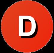 Daichiの投資戦略(FX 米国株)