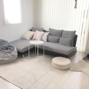 YUKAROOM〜ぐーたら主婦が作る建売住宅で快適空間〜