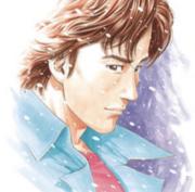 西村智春さんのプロフィール