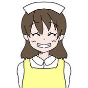 看護師ですがやっとお礼奉公が終わり転職しました
