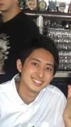 大学を休学してドバイで働く大学生のブログ