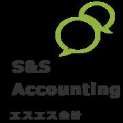 スモールビジネスの経理と税3・6・5Days
