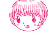 漫画ブログ キャバ嬢ミーコとフーミンPart2