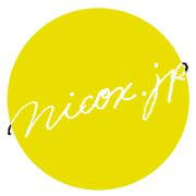nicox.jp ハンドメイドいろいろ記録帖