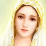 マリアの徒然草(つれづれぐさ)