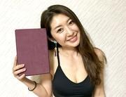 Shuri_YOGAさんのプロフィール