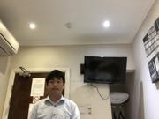 亀凛蓬莱の公式ブログ