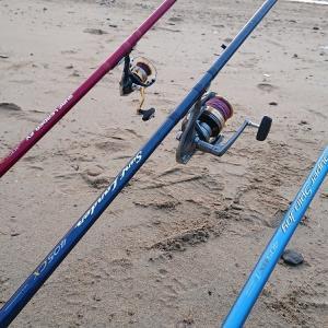 愛媛で釣りする きころパパのブログ