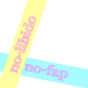 nofap-nolibido's diary