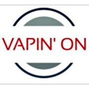 Vapin'On