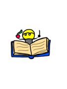 Edint-効果的な教育を考察するブログ-