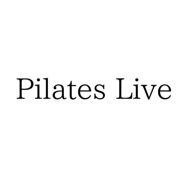 Pilates Live|ピラティス ライブ