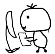 難病サラリーマンの日記。