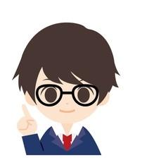 相馬の水滸伝〜一口馬主のブログ〜