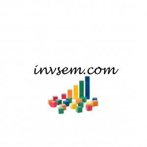 invstem.com 新興国への投資