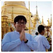 TK、アジアで財閥つくるってよ。ミャンマー起業ブログ