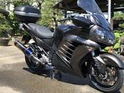 Kosshiの~Eternal Bike Life~