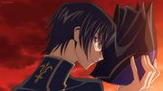 Mr.Kの1人語り ゲイでアニメ好きの僕で何が悪いっ!
