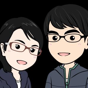 和泉惺翔ブログ