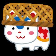 大阪でタロット占い