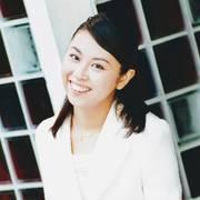 スマイリーナ 恵奈先生のワクワク教室