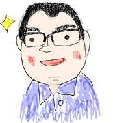 38歳 無職 5社目の転職活動奮闘記