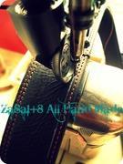 ZaSa1+8 靴職人&革職人のブログ