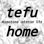 tefu.13さんのプロフィール