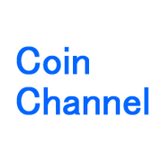 Coin Channel