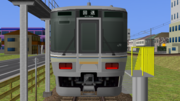 RailSimLink 2ndSeason