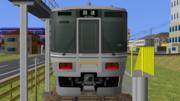RailSimLink 2ndSeason