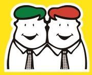 四谷学院宅建試験対策講座 公式ブログ