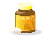 【サプリメントアドバイザー】がお伝えする健康ブログ