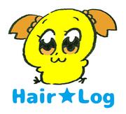 ニツクのヘアログ!ー育毛・植毛ブログー