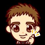 ぱぱたま~みんなの子育てを楽にしたいパパのブログ~
