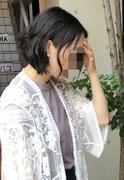 アラフォーyamaのプチプラファッション紀行