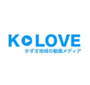 K-LOVEさんのプロフィール