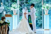 椿山荘結婚式ブログ