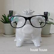househouseさんのプロフィール