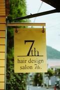髪のブログ