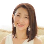 メンタルセックスコーチ 香月ゆうか♡ゆうかの部屋♡