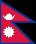 ネパール学生奮闘記