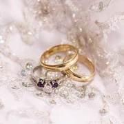 結婚ジンクスアクセサリー☆プロポーズを引き寄せる