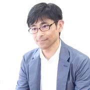 秋田・子育ての不安や悩み アドバンスガーデン