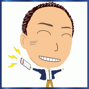 AKIKUBO サラリーマン×起業家という生き方