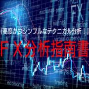 FX分析指南書