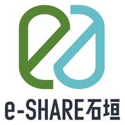 GOSHAREブログ