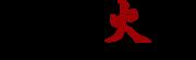 風林火山マーケットView